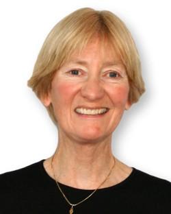Debbie Colgan