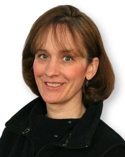 Lori Voepel Brakke