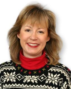Vikki Dalquist